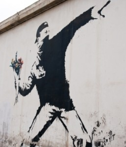 banksy-painting