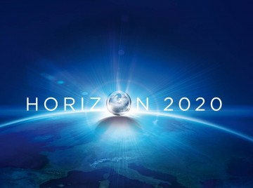 Horizon 2020 Secure Societies Briefing and Networking Day