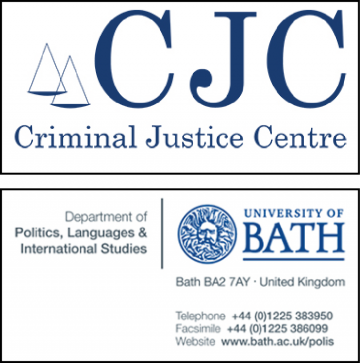 Organised Crime in the UK: New Challenges?