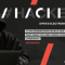 """HACKED: An Interactive Role-Playing """"Investigation"""""""