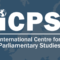 Professional Certificate in Conflict Resolution, Transformation and Peacebuilding