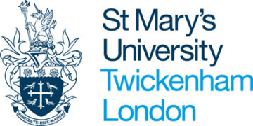 Centre for the Study of Modern Slavery – Inaugural International Conference