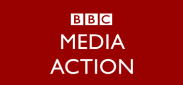New BBC Media Action Policy Briefings
