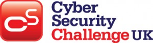 Cyber-Security-Challenge-Logo-No-Shadow-376x108