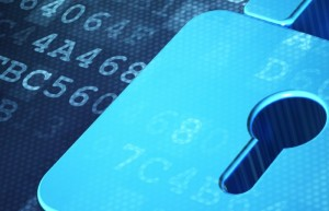CLUE cybersecurity research database