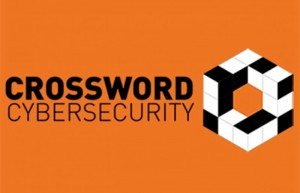 Online cybersecurity database launched