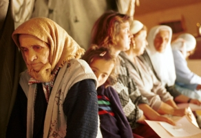 Documentary 'Journey into Europe' stimulates interfaith discourse