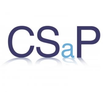 CSaP Annual Conference 2015