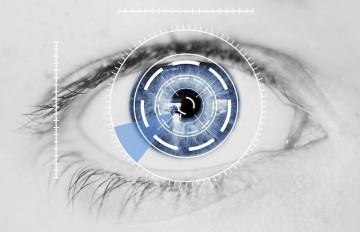 Researchers provide evidence to House of Commons committee on biometrics
