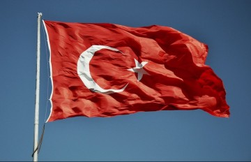 Conscientious Objection in Turkey: Conscription and the Myth of the Military Nation