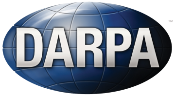 DARPA Next Generation Social Science (NGS2) Proposers Day
