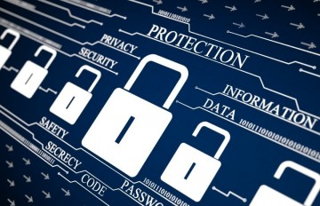 Research Institute in Hardware Security – Call for Director