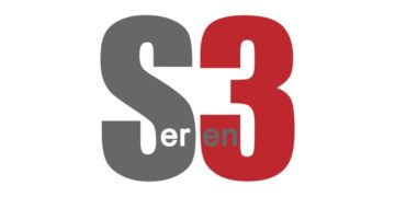 SEREN 3 Webinar – Social Sciences and Humanities in Security: Writing successful proposals
