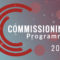 CREST Commissioning Programme 2019