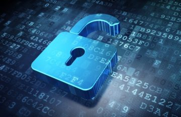 New Digital Security Network Launches at The University of Manchester