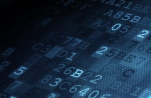 Measuring the Changing Cost of Cybercrime