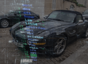 Automotive Cybersecurity – An Interview with Professor Siraj Ahmed Shaikh