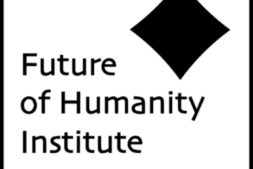Internship: Future of Humanity Institute at the University of Oxford