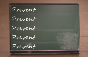 Prevent: Counter-Radicalisation and Education