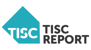 PaCCS Placement: TISC Report