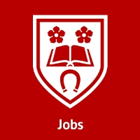 Research Assistant Job: Centre for Hate Studies