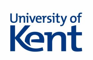 Scholarships: The University of Kent's Interdisciplinary Research Centre in Cyber Security