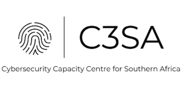 New Academic Centre at UCT to Develop Cybersecurity of African Countries