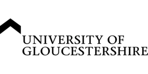 Job Opportunity at the University of Gloucestershire