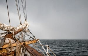 New Report: What We Know About Piracy