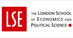 Job Opportunity: LSE Fellow in Gender, Peace and Security