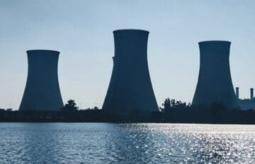 Going Nuclear? The politics of nuclear energy in a 'Green Recovery'