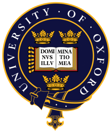 Postdoctoral Opportunity Researching Refugees: Oxford University