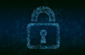 Research Fellow in Cyber Security for the Distributed Digital Economy