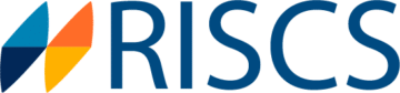 RISCS Policy Briefing