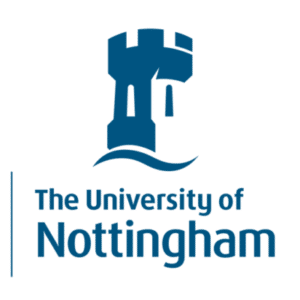 Research Opportunity: University of Nottingham's Rights Lab
