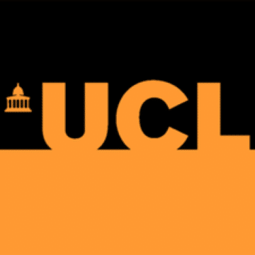Job Opportunity: UCL Institute for Risk and Disaster Reduction