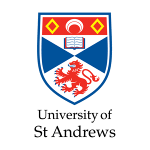 PhD Studentship: Centre for Research and Evidence on Security Threats