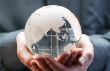 PhD Opportunity in Transnational Enterprises and Geopolitical Tensions