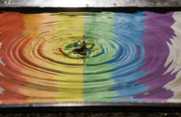 LGBTQ Visions of Peace in a Society Emerging from Conflict
