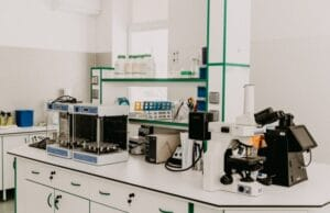 Isotope Profiling of Drugs: A Tool to Disrupt Organized Crime