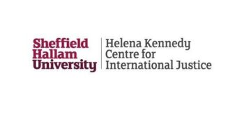 Professorship Opportunities with the Helena Kennedy Centre for International Justice